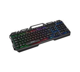 Sandberg IronStorm Keyboard UK